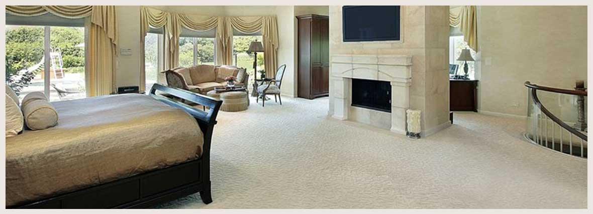 Allen Carpet